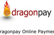 Worked, tested  Opencart DragonPay Module and start accepting orders