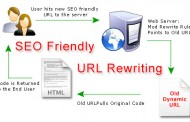 Insert SEO Keyword automatically in opencart for already inserted products