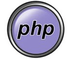 Go through it before going to PHP programming Interview