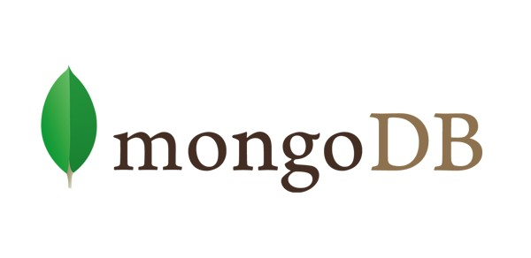 mongodb course answers