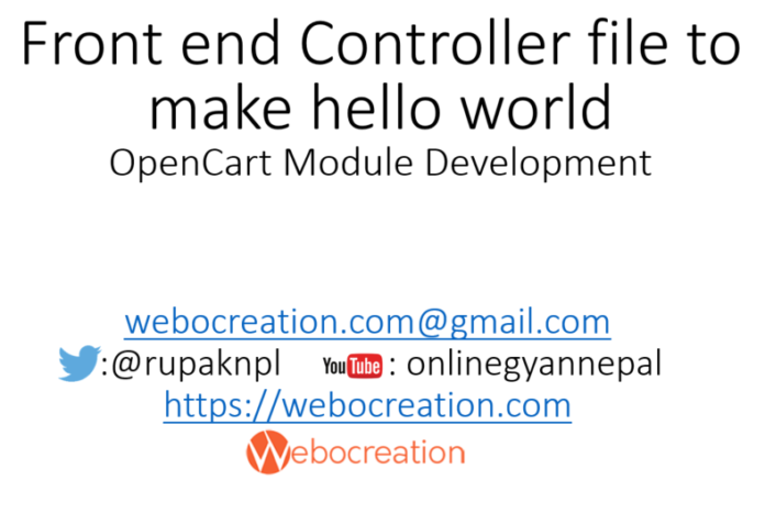 front_end_controller_file_to_make_hello_world