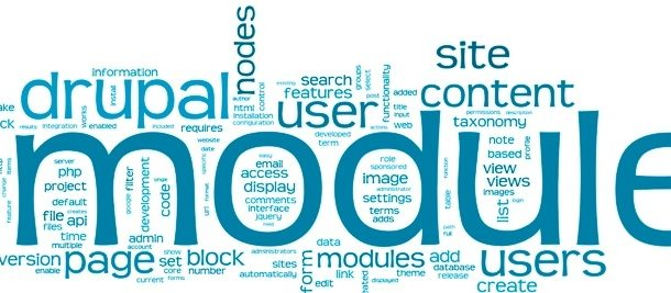 Top 30 Drupal 8 modules to use in 2018 SEO, Workflow, Securities and others