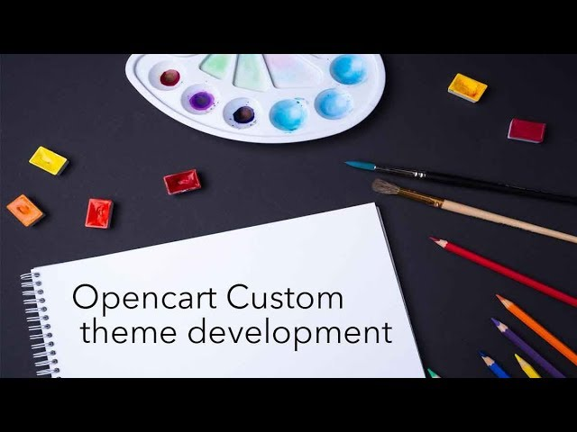 How to clone the default theme of Opencart 3 to custom theme?
