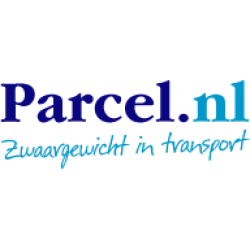 Parcel.nl shipping module for OpenCart